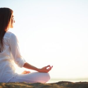 7 Science-Based Benefits of Meditation