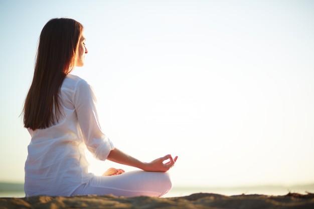 7 Science-Based Benefits of Meditation