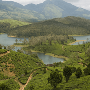 A complete guide for a 2-day weekend trip to Yelagiri