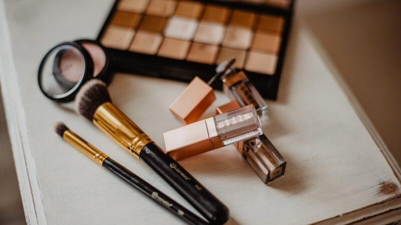 8 makeup brands that provide quality over quantity