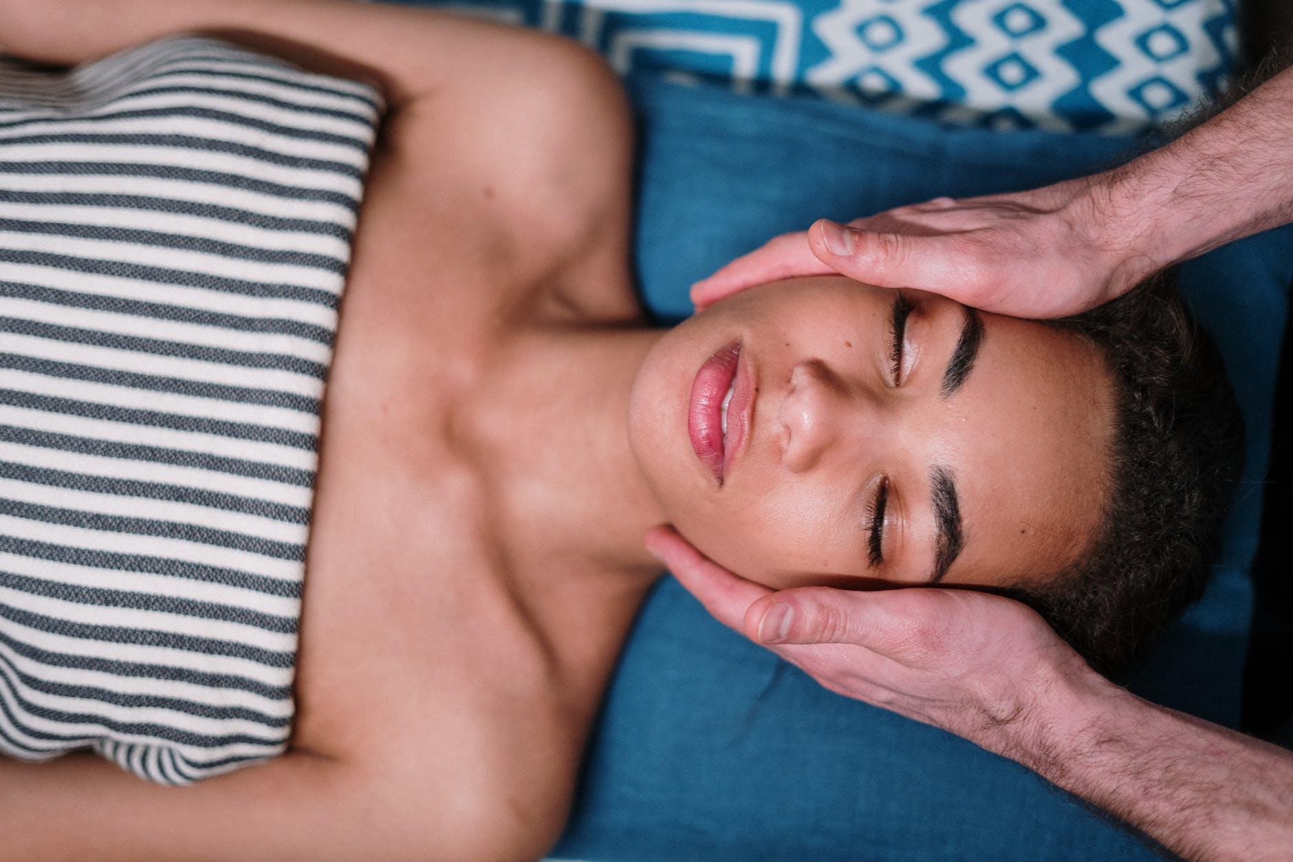 5 best facial massager at best price