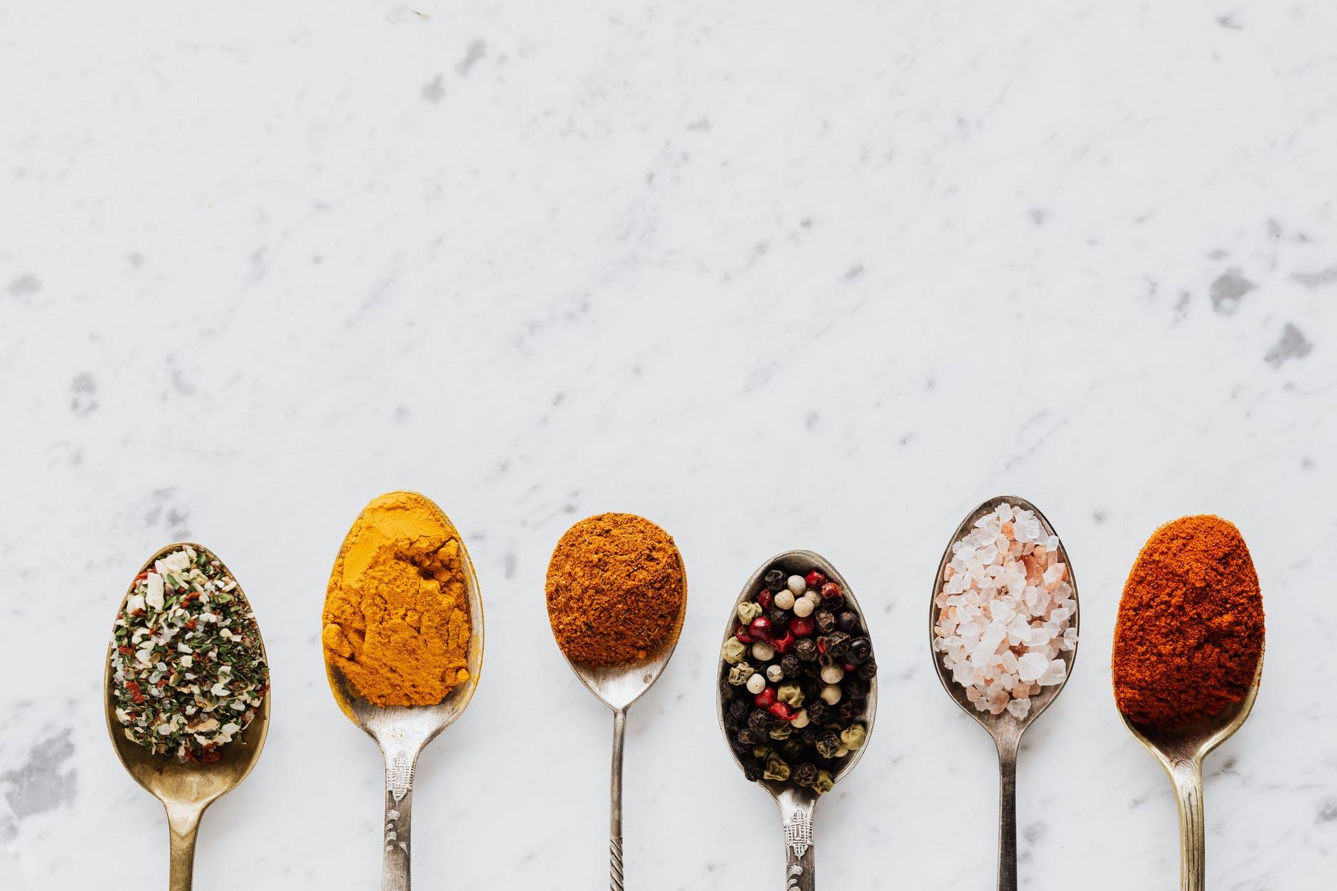 6 immunity Boosting Herbs To Beat COVID-19!
