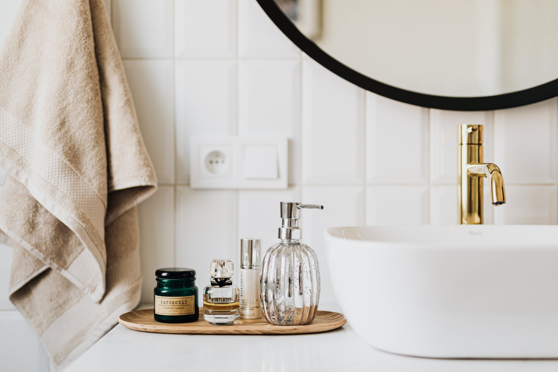 5 Indian skincare brands that are highly affordable