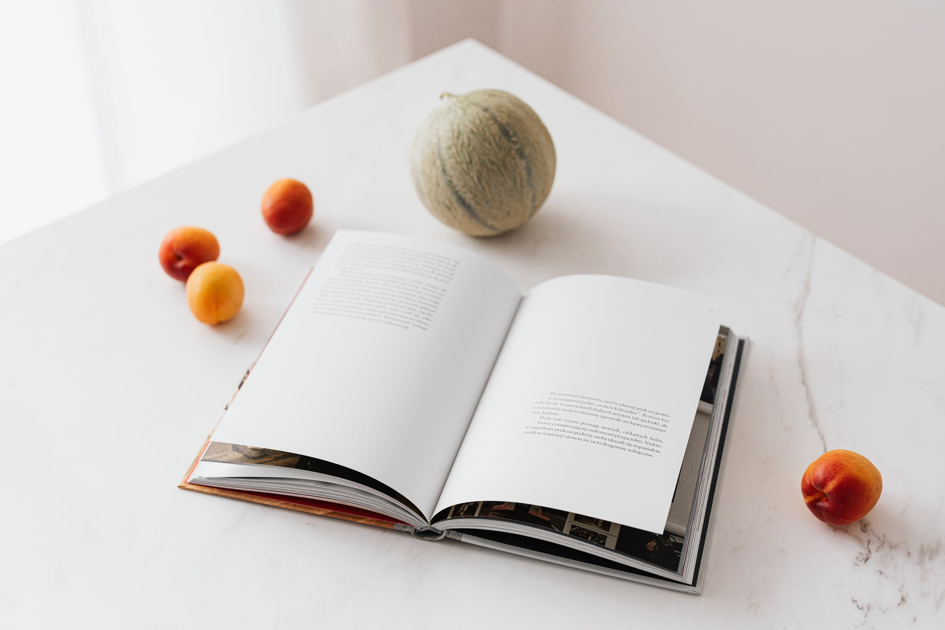 10 Best Nutrition Books Of All Time
