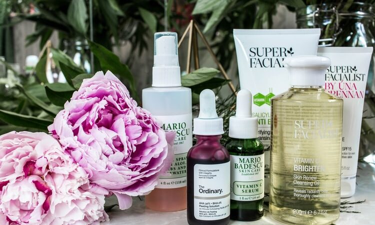 11 best skincare Ingredients  of 2021
