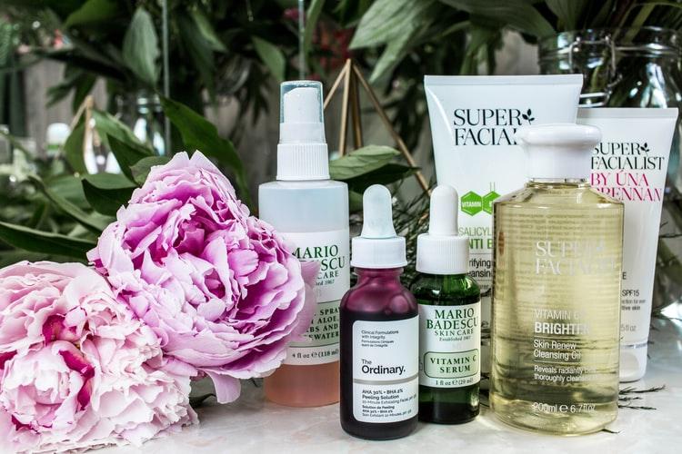 11 best skincare Ingredients  of 2021