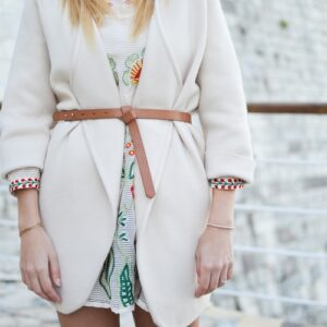 7 STYLE TIPS EVERY WOMAN SHOULD KNOW