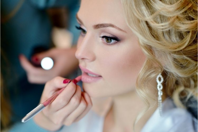 5+ Stunning Makeup Ideas for Your Next Date