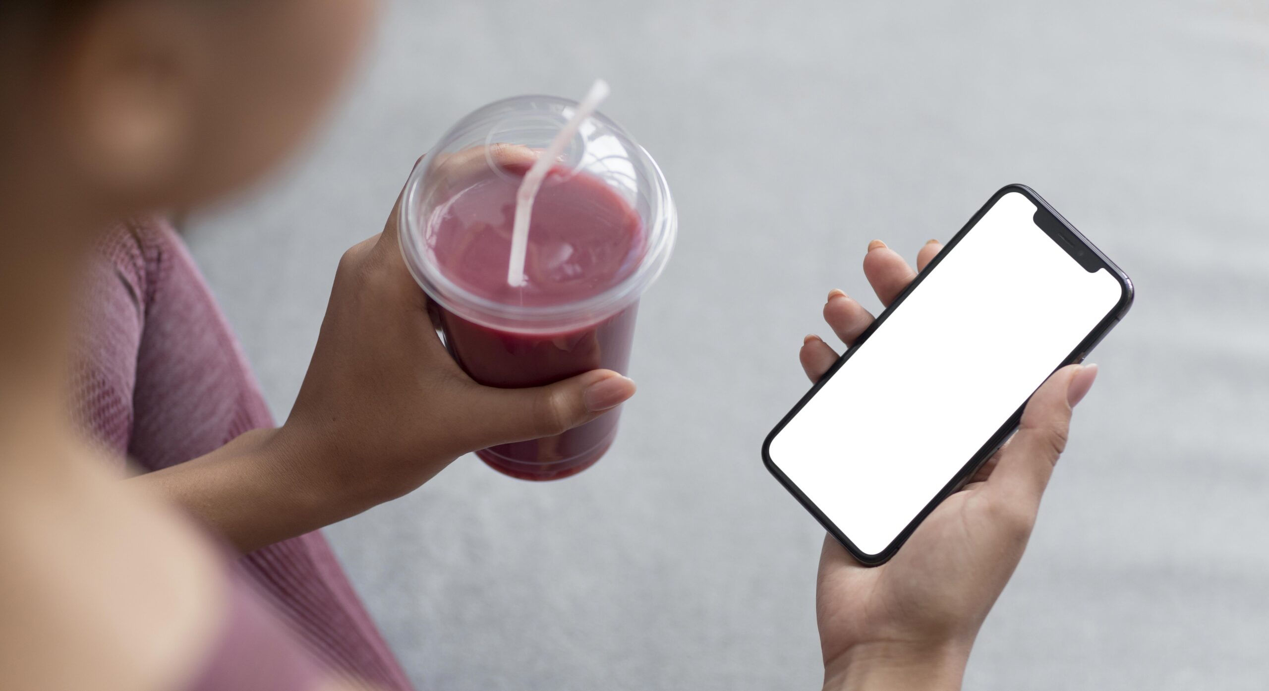 5 best nutrition and diet apps that are actually a life saver!