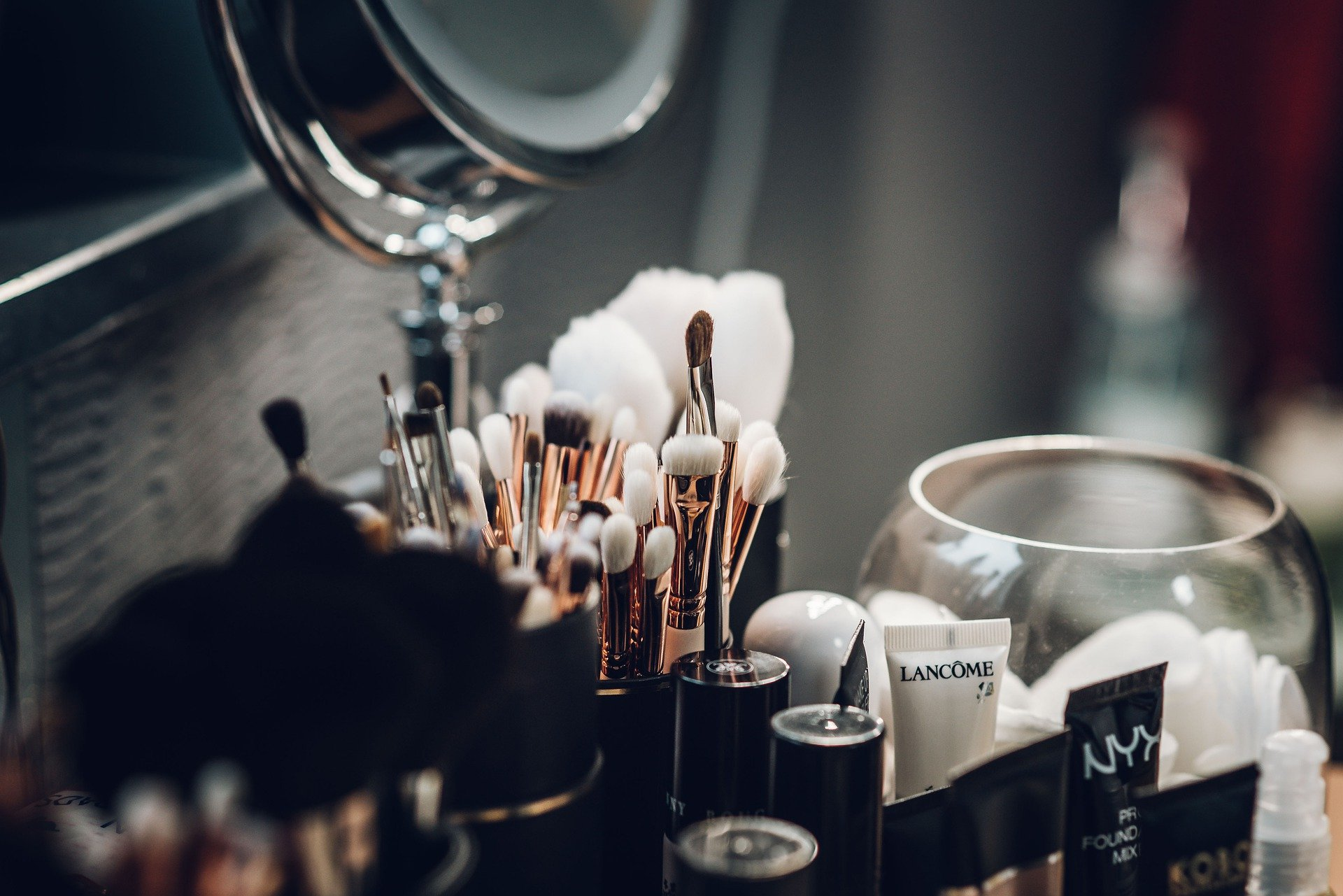 6 best budget friendly makeup brands in India