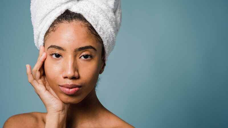 13 Dermatologist-Approved Skincare Tips for the Best Skin of Your Life