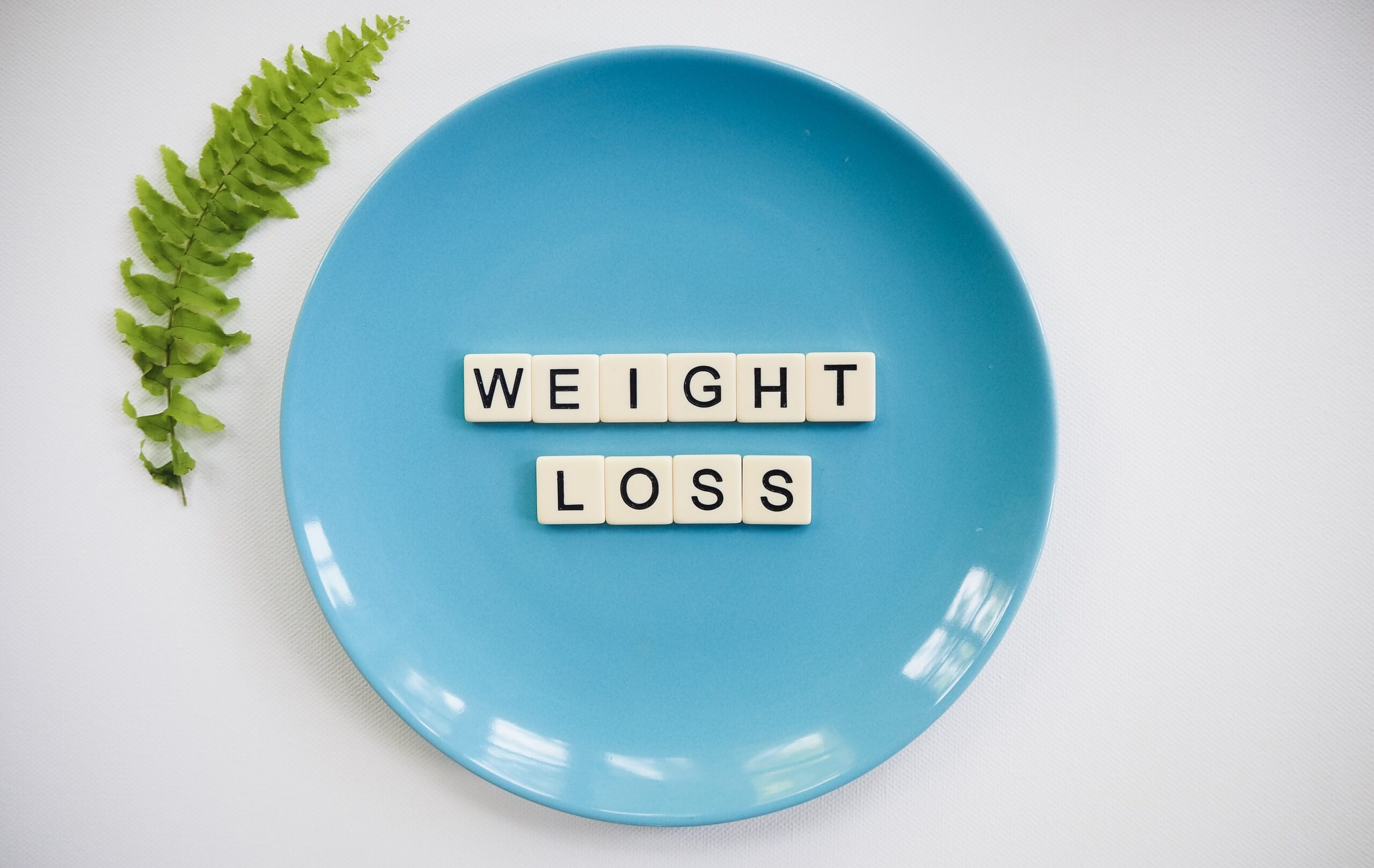 The Weight Loss Plans to Try and the Fad Diets to Skip if You Want to See Results