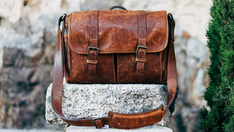 Own your style ! 7 bag styles that every women  should know