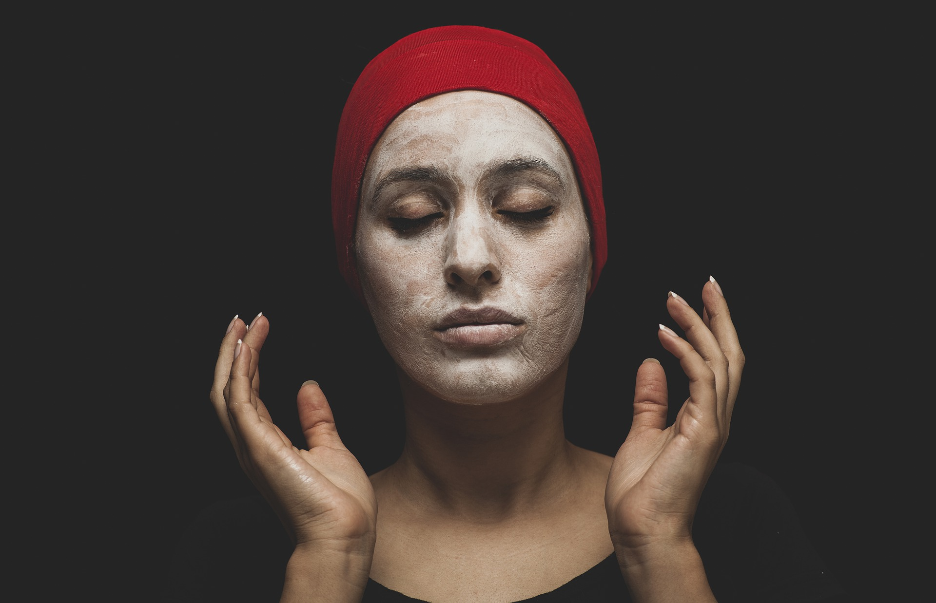 How to build skin care routine for beginner