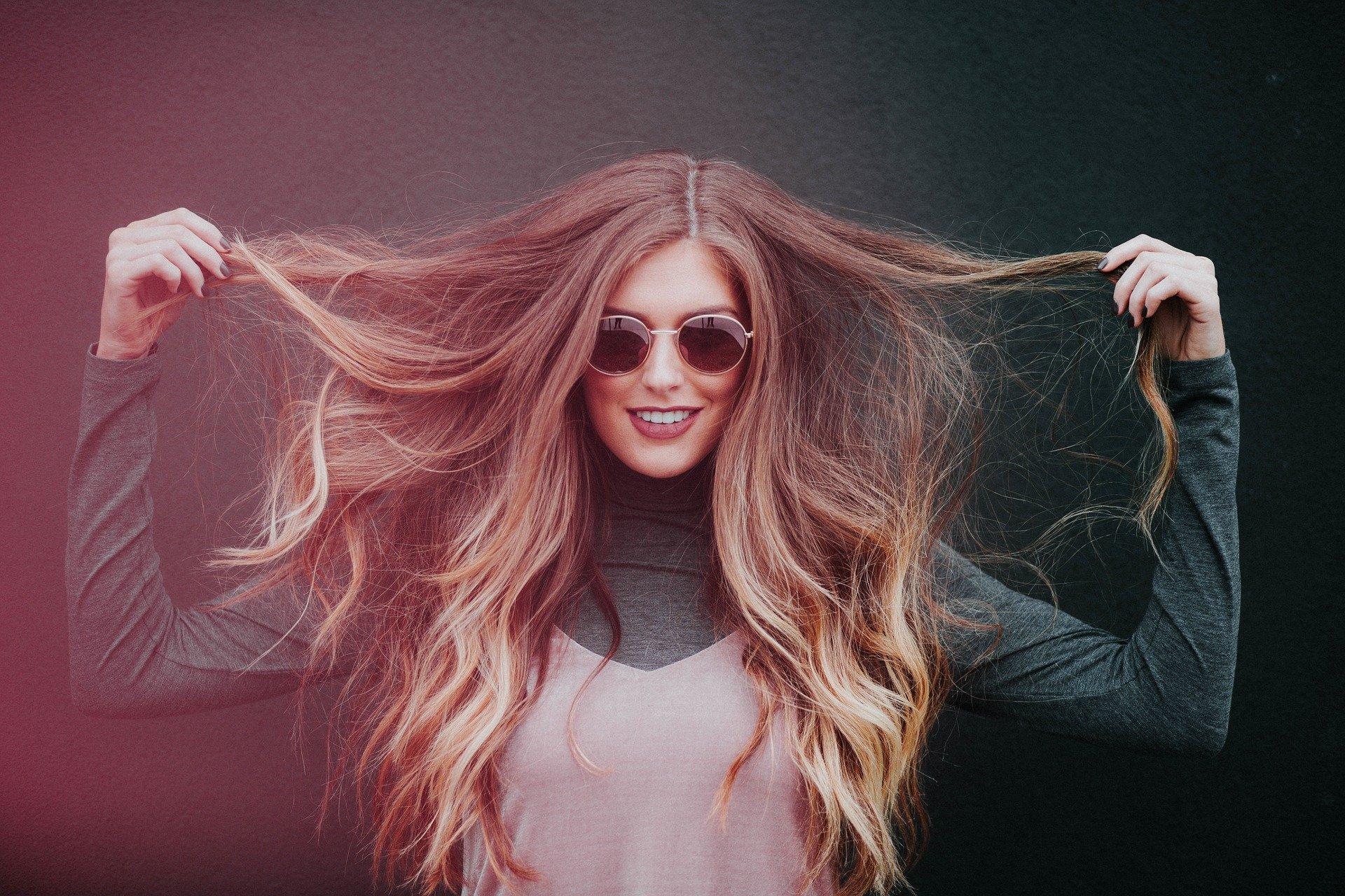 7+ elegant sunglasses for a perfect summer look!