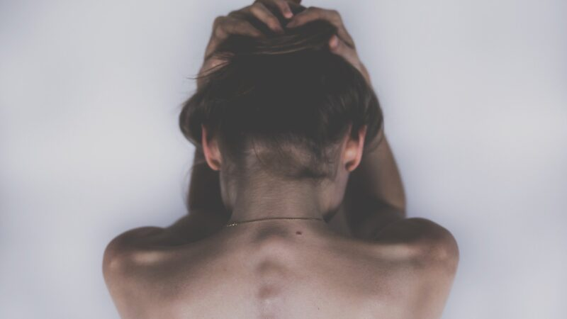 Headache Hacks: 9 Simple Tricks for Fast Relief